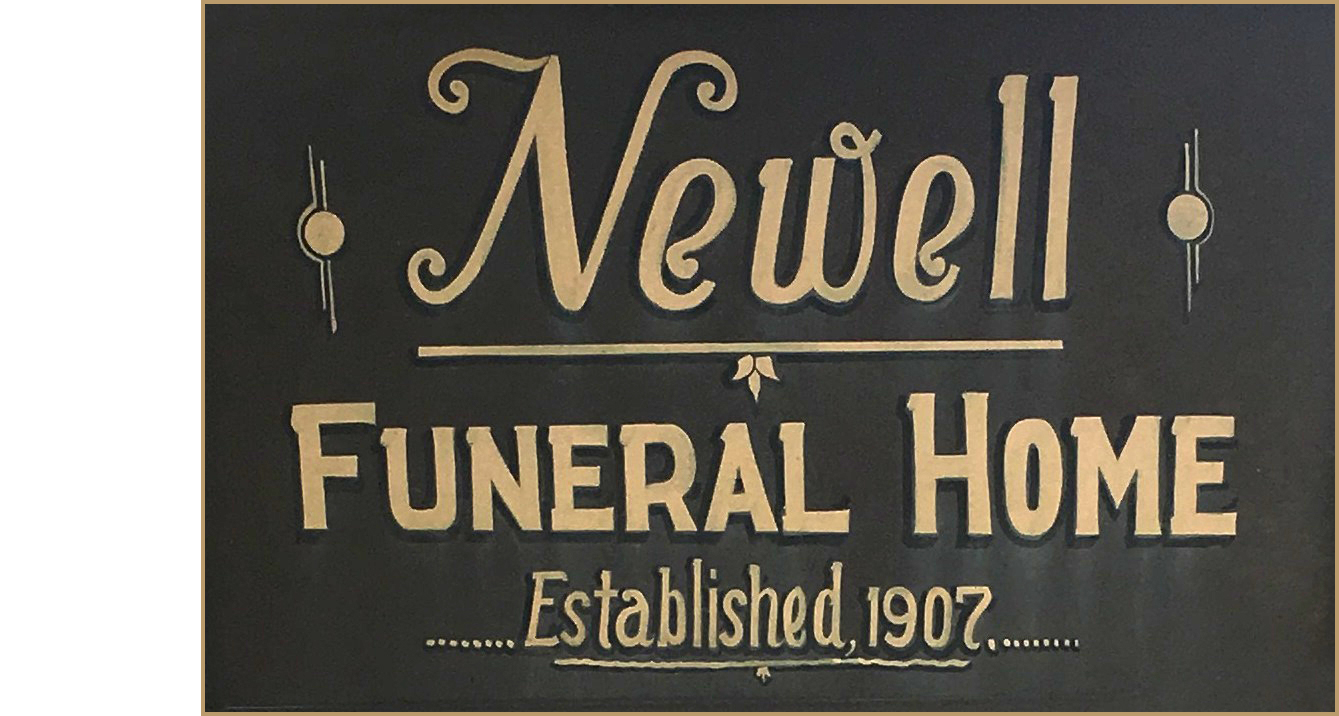 Newellchapel Funeral Home Logo 2