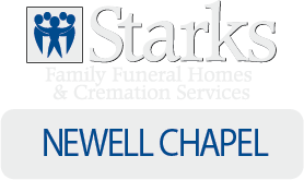 Newellchapel Funeral Home Logo