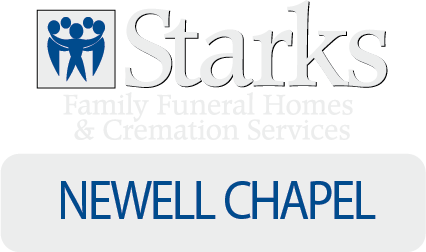Newellchapel Funeral Home Logo 1